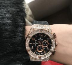 SALE 50% Hublot watch