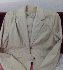 памучно палтенце