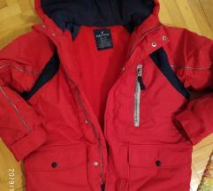 Zimska detska jakna Nautica -vel 8 - 1000 den