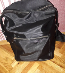 Нов ранец Koton