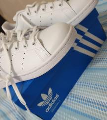 Adidas Stan Smith br.38