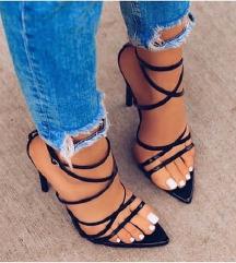 Perla сандали