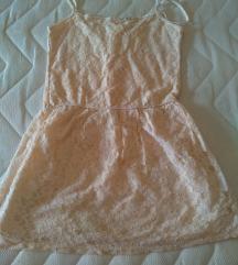 cipkano fustance