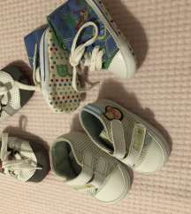 Patiki za bebe