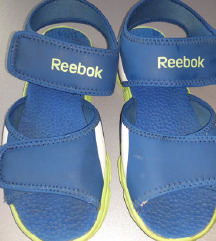 Машки сандали