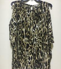 Нова блуза со леопардска шара 2️⃣0️⃣0️⃣