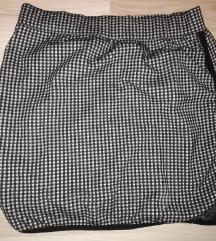 stosna suknja