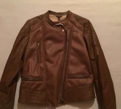 Popust jakna