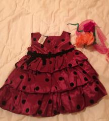 novo fustanche