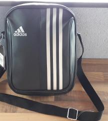 ADIDAS нова торбичка