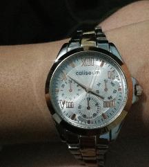 Нов женски часовник