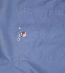 GANT, Marks&Spencer машки кошули