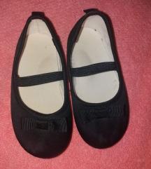 детски сандалки H&M