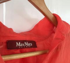 MaxMara (REZZ)