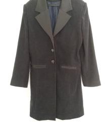 сако палто капутче