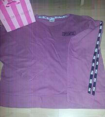 Victorias's secret orginal nova bluza