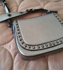 Нова Сребрена ташничка