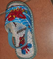 Detski sandalcinja