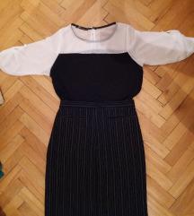 kosulka+suknja+tasna