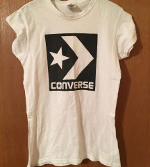 Converse блуза