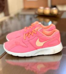 Nike Roshe fleksi patiki br 36.5