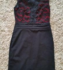 Елегантен фустан – нов