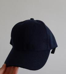 Нова тегет капа