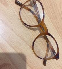 Нови очила