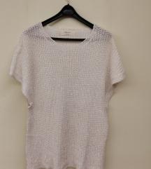 Zara knit tunika