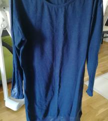 Bluzicka Kako tunika 250 den