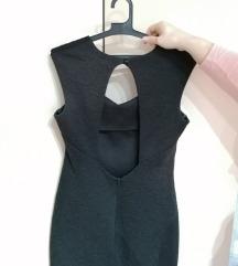 Little black dress XL