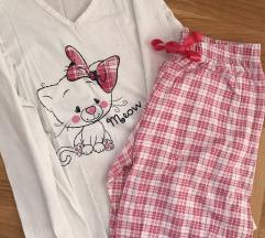 Пижами XL
