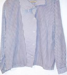 Карирана кошула