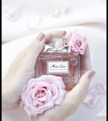 Original Miss Dior absolutely blooming 50ml