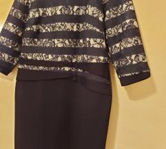 Nov Karina fustan L/XL