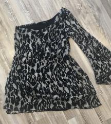 Junker Jeans фустан