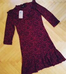 Nov fustan vel S/M -   300 den