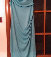 NOV fustan nam.250