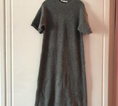Zara fustan  namallen na 500 den