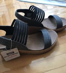Novi Skechers sandali