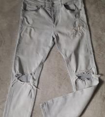 Машки фармерки