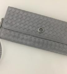 Плик чанта
