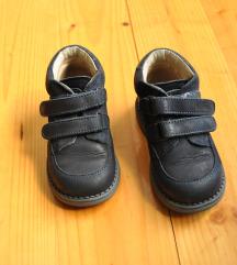 Машки кондурчиња
