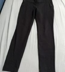 Тегет панталони Зара (цена по договор)