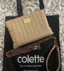 Colette original crossbody bag od Avstralija