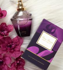 Parfem Rare Flowers