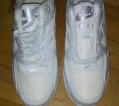 Nike air max NOVI