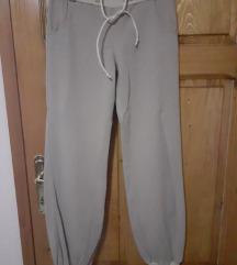 AGS  sportski pantaloni 38
