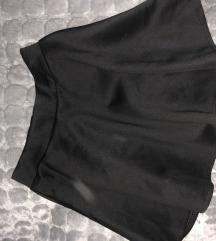 crna lambada sukjna