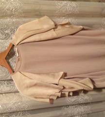 Svecena bluza kosula